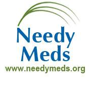 Needy Meds Logo