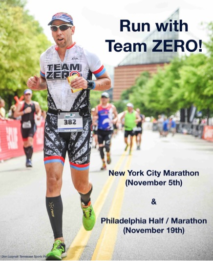 2017.06_Newsletter_TeamZERO-RunningAd2-web.jpg