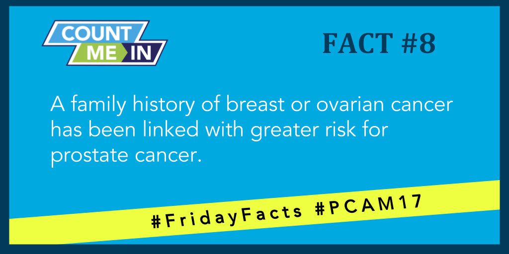 2017 PCAM - Friday Facts (8).png