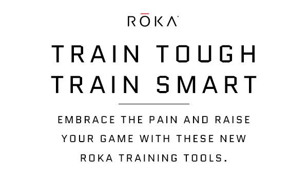 ROKA sponsored content