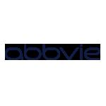 AbbVie Inc.: company_logo