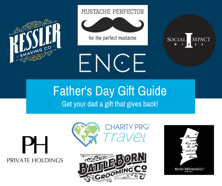 Father's Day Gift GuideFINAL.png
