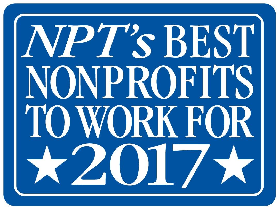 NP-Logo-2017.jpg