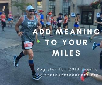 Philadelphia Marathon`.jpg