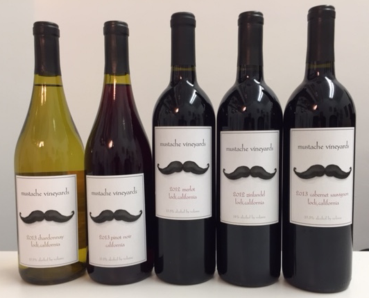 Mustache Vineyards_1
