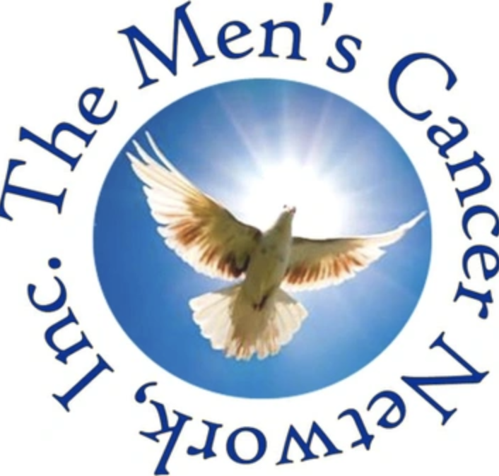 The Men's Cancer Network, Inc
