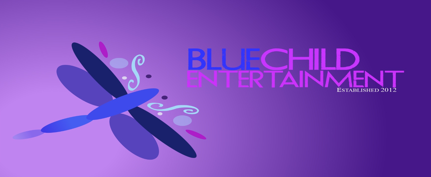 Bluechild Entertainment