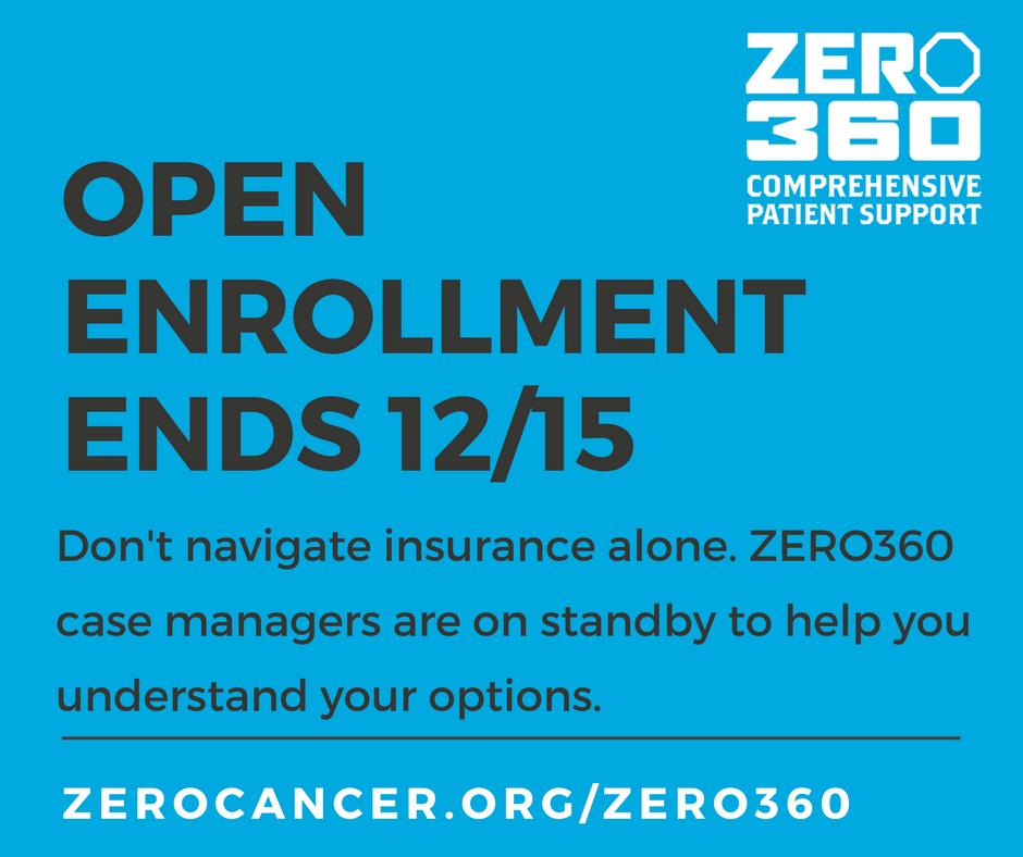 Z360 - Open Enrollment (1).png