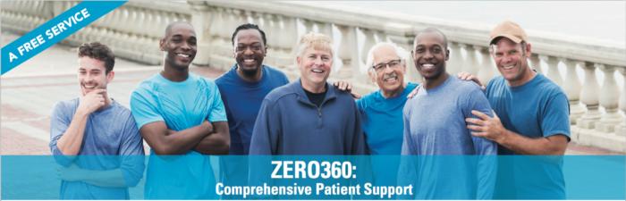 ZERO360-headline-700x225.png