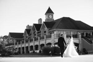 wedding-300x200.jpg
