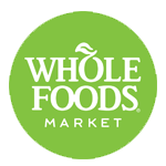 Sponsor 3B: Gold: Whole Foods