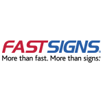 Sponsor 4B: Silver: Fast Signs