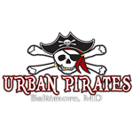Sponsor 7B: Kids: Urban Pirates