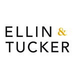 Sponsor 5E: Supporter: Ellin Tucker