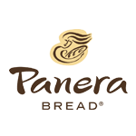 Sponsor 8B: In-Kind: Panera