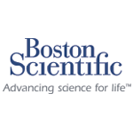 Sponsor 4E: Hero: Boston Scientific