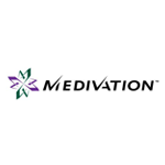 Sponsor 3A: Champion: Medivation