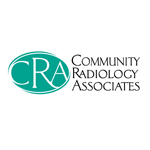 Sponsor 4C: Hero: Community Radiology