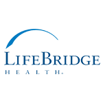 Sponsor 6E: Blue: LifeBridge Health