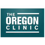 Sponsor 3A: Gold: The Oregon Clinic