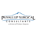 Sponsor 3B: Gold: Puyallup Surgical
