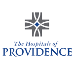 Sponsor 4D: Silver: The Hospitals of Providence