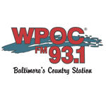 Sponsor 7A: In-Kind: WPOC