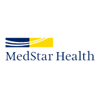 Sponsor 5K: Supporter: Med Star Health