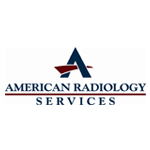 Sponsor 2C: American Radiology Services