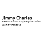 Sponsor 7D: In-Kind: Jimmy Charles