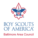 Sponsor 7C: In-Kind: Boy Scouts