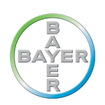 Sponsor 4F: Hero: Bayer