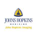 Sponsor 5J: Supporter: John Hopkins Imaging