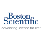 Sponsor 5G: Supporter: Boston Scientific