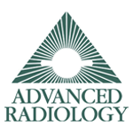 Sponsor 2B: Advanced Radiology