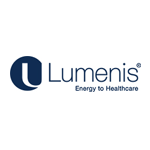 Sponsor 5D: Supporter: Lumenis