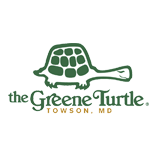 Sponsor 7A: In-Kind: Greene Turtle