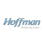 Sponsor 4B: Silver: Hoffman Auto Group