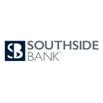 Sponsor 5A: Silver: Southside Bank New