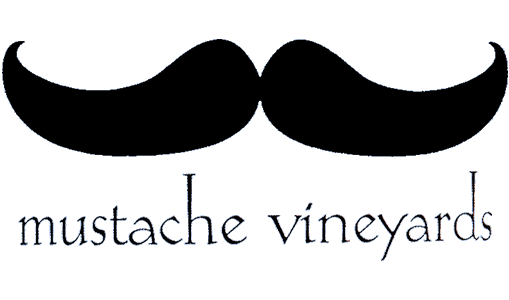 Mustache Vineyards / Social Impact Wines