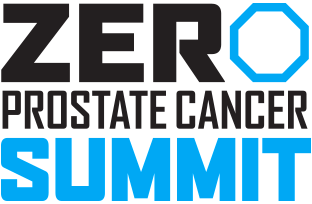 ZERO Prostate Cancer Advocacy Summit