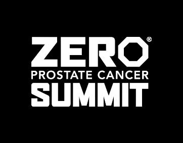 ZERO Prostate Cancer Summit 2022