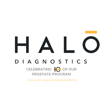 Halo Diagnostics (formerly Desert Medical Imaging)