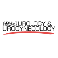 Adult Pediatric Urology & Urogynecology
