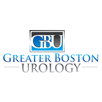 Greater Boston Urology