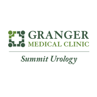 Summit Urology Group