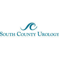 South County Urology