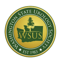 Washington State Urology Society