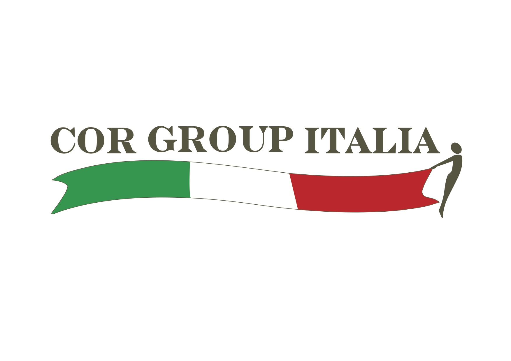 Cor_Group_Italia