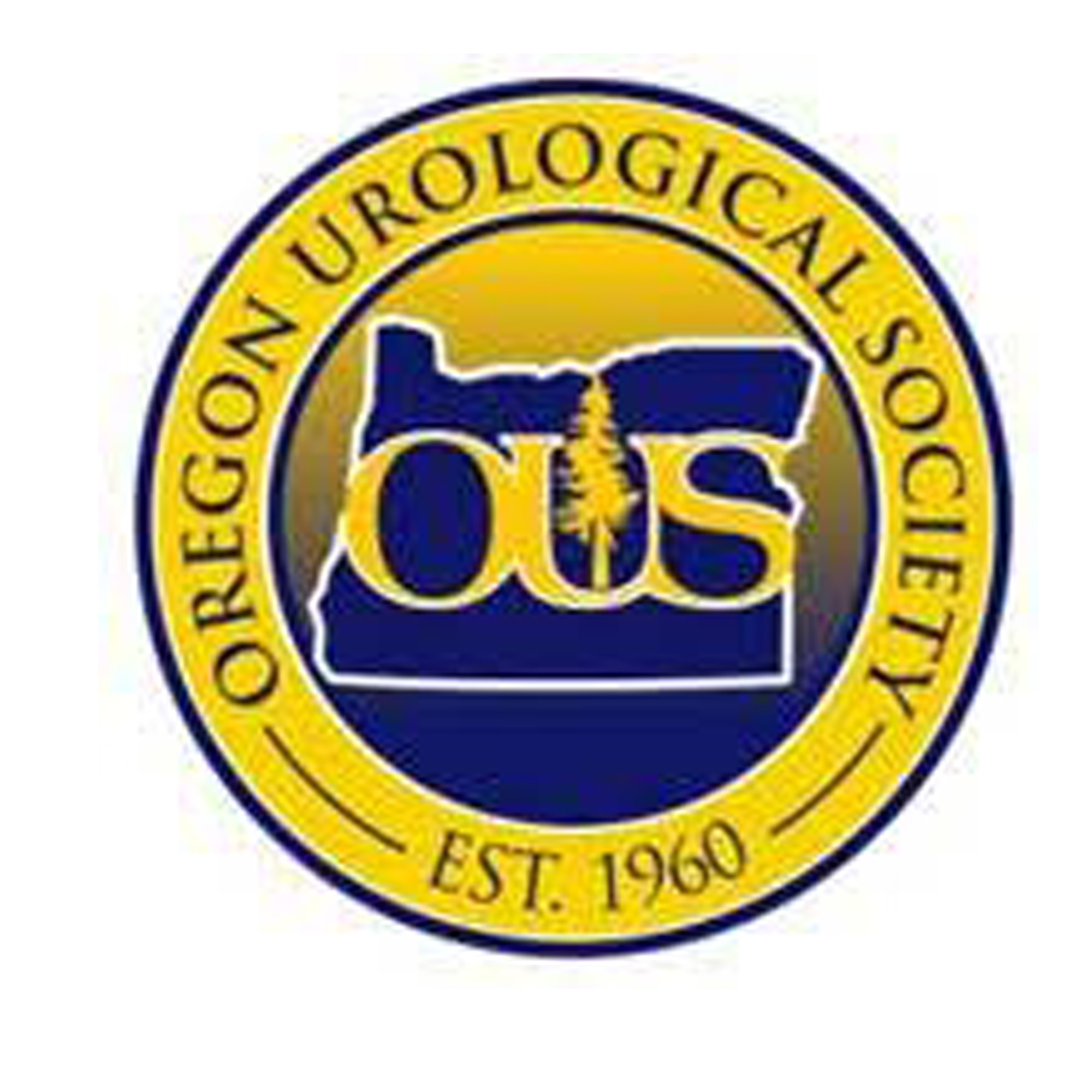 Oregon Urological Society